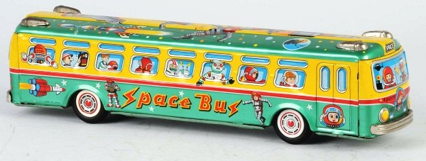 free antqiue toy appraisals vintage buddy l trucks oil truck spaced toys japanese tin wind-up battery operated japan cars