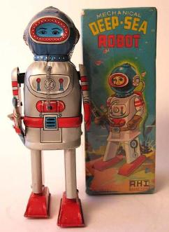 japan tin toy auctions prices free japan tin toy appraisals,buddy l toys for sale, vintage tin toy robots for sale,  rare space toys on ebay, vintage space toys auctions, radicon robot for sale, rare vintage space toys auctions,vingtage space cars, vintage space trucks, japan tin toy museum, space toy museum,  ebay prices vintage space toys,japanese tin toys,battery operated,wind up,toy appraisals,tin toy robots,vintage space toys price guide,auctions,buddy l