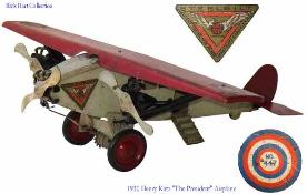 Rare Buddy L Trucks Wanted Buddy L Museum Paying Immediate Cash, Free antique toy appraisals, buddy l toys for sale, buddy l trucks for sale, vintage space toys for sale, free appraisals, toy appraisal, buddy l price guide, keystone toy trucks for sale, buddy l bus for sal