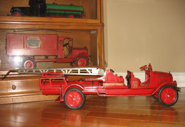 Contact us with your Buddy L Water Tower Fire Truck for sale, www.buddyltruck.com, free buddy l fire trucks price quotes, buddy l water tower fire truck history, buddy l,buddy l truck,buddy l water tower truck,buddy l fire truck,buddy l toy truck,keystone toy truck,buddy l coal truck,buddy l dump truck,buddy l ice truck,buddy l trucks,antique buddy l truck,buddy l aerial ladder truck, red buddy l fire truck, old buddy l water tower fire truck, keystone water tower toy truck, buddy l car