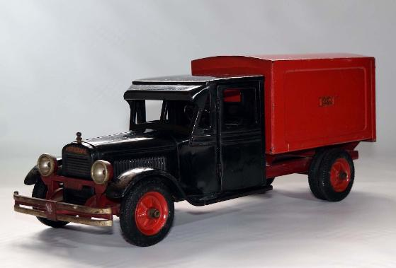 free antique toy appraisals, rare buddy l trucks, vintage japanese space toys, ebay toy appraisals, keystone toy trucks for sale, buddy l fire truck, buddy l,buddy l dump truck,buddy l car,buddy l express truck,buddy l moving van,buddy l ice truck,buddy l baggage truck,buddy l bus,buddy l truck,toy appraisals,vintage space toys,vintage tin toys,buddy l trucks