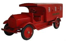 Free buddy l trucks prices guided buddy l bus, buddy l trucks for sale, rare keystone toys for sale, buddy l bus for sale,  Vintage buddy l price guide, space toys wanted, free tin toys appraisals, online space toy auctions, buddy l museum auction results,  buddy l dump truck Free Buddy