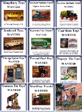 Buddy L Toys Appraisals and information, Free expert toy appraisals,  Free Buddy L Truck price guide, vintage space toys appraisals, buying early american toys highest prices paid free antique toy price guide. Keystone toy truck value guide, Buddy L Truck For Sale