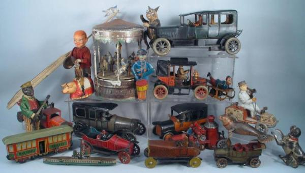 antique toy appraisals, toy value, buddy l truck value, buddy l car value, buddy l train value,  buddy l trucks cars vintage space toys robots tin toys keystone toy trucks buddy l fire truck price guide, vintage linemar space toys, radicon robot for sale, ebay buddy l toys for sale, japan