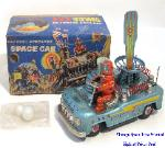 email us with your antiqeu buddy l truck for sale, buying sturditoy dump trucks, buddy l fire trucks, rare japanese space toys, yonezawa tin toy robots, rare antique toy trucks, keystone coast to coast bus, buddy l bus, www.buddyltruck.com