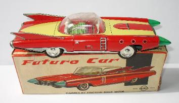 Free Appraisals Buddy L Museum paying 50%-90% more than eBay, antique dealers & toys shows. rare vintage space toys appraisals, ebay antique toys, buddy l expresss truck appraisals, We are the largest buyer of antique Buddy L Trucks & Vintage Space Toys in the U S A Also buying vintage Japan space toys, buddy l toys for sale, buddy l trucks for sale, vintage space toys for sale